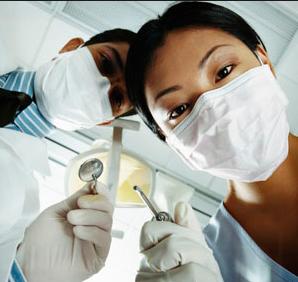 dental implants cost  thailand