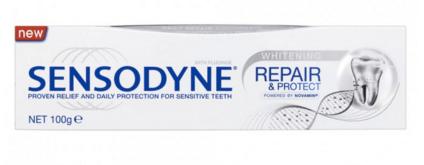 Best Whitening Toothpaste Reviews Dental Guide Australia