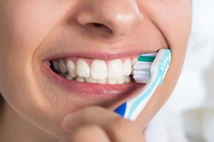 How Do You Get Rid Of Gingivitis With Braces? - Dental ...  How Do You Get ...